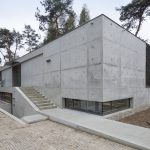 villa zeist Bedaux de Brouwer Reynaers