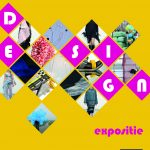 Doetinchem design
