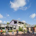 Brede School Aarle Rixtel