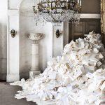 Ricky Rijkenberg Lettres des Pays-Bas