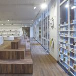 Museumwinkel Bonnefantenmuseum