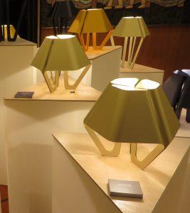 Object Rotterdam 2017 -Bas Vellekoop- Foto Jacqueline Knudsen