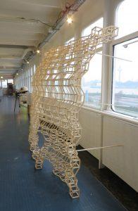 Object Rotterdam 2017 - Luuk de Wit - Foto Jacqueline Knudsen
