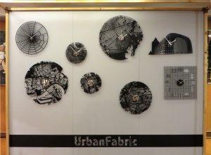 Object Rotterdam 2017 -urban fabric- Foto Jacqueline Knudsen