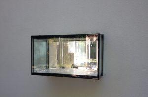 Uitbreiding woning groningen door mad - Uitbreiding huis glas ...
