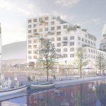 Rijnboutt ontwerpt Doorslagzone Nieuwegein