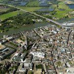 Zwarte Hond Meinerswijk Arnhem