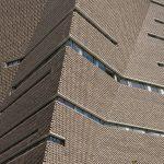 Tate Modern uitbreiding Herzog & de Meuron