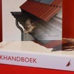 Dakhandboek Monier