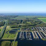 Nieuwbouwweijk Noorderplassen