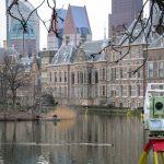 renovatie Binnenhof
