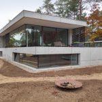 Villa Kerckebosch Zeist _ Bedaux de Brouwer architecten