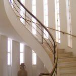 Weizmann House Erich Mendelsohn