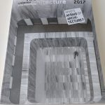 Jaarboek Architectuur 2016/2017