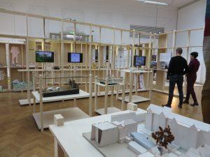 Intensive Care_architectuur_ foto Jacqueline Knudsen