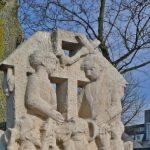 Excursie wederopbouw Eindhoven