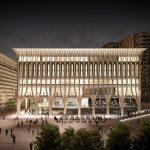 Onderwijs en Cultureel centrum den Haag