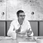 Interview Otto Trienekes