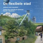 De Flexibele stad
