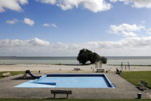 Oudemirdummerklif – zwembad de Hege Gerzen, 2015