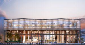 Openbare bibliotheek Tilburg