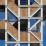 Ateliereen-Uitkijktoren-Hoge-Bergse-Bos-(01)