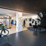 Design Hub Rotterdam
