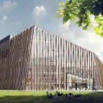 Energy Academy Groningen
