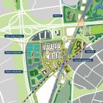 Sportpark Haga Schiedam