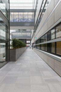Foto: Architecten aan de Maas