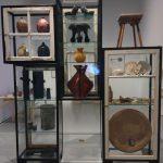 arth Matters tentoonstelling textielmuseum