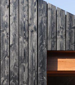 1. Boerenschuur Rijswijk (Gld.) Workshop Architecten.