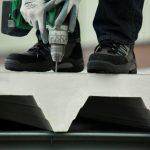 Bouwwebinar snelheid en kwaliteit in hallenbouw