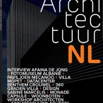 cover preview ArchitectuurNL04 2017