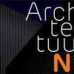 ArchitectuurNL04 2017