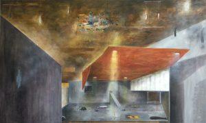 BIG ART - Paul Nassenstein