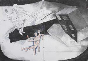 BIG ART - Roland Sohier - Witteveen Visual Art