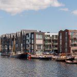 scheepsmakerkwartier genomineerd voor Lieven de Key Penning 2017