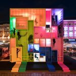Trends en visies DDW 2017 WeGo Hotel