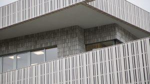 IKC De Geluksvogel-Maastricht_ UArchitects