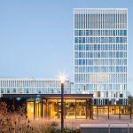 Eurojust den Haag Mecanoo architecten2