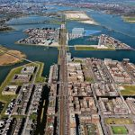 IJburg Amsterdam winterlezingen Amsterdamse stadsuitbreidingen