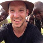 Michiel Smits pro bono bouwkundige