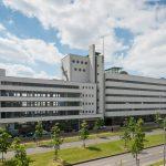 Desingbeurs OBJECT in AKA gebouw Rotterdam