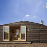 Inspirerende avond over zelfbouwprojecten Tiny House