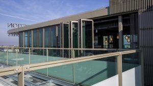 Groene Toren Eindhoven, diederendirrix architecten