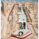 julia cramer wint Euregionale Architectuur Prijs 2017