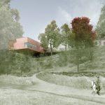 Verbouwing Museum Arnhem door benthem Crouwel Architects