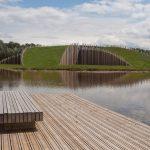 duurzam bouwen award 2015