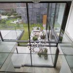 Villa Amsterdam Reynaers Projectprijs 2017